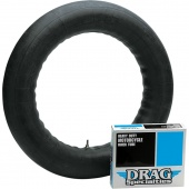 "DS181230 Камера Drag Specialties - 19  (3.25-3.50X19"" CMV) DS181230 Drag Specialties"