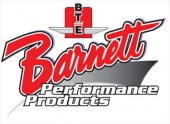 480337 Трос газа Barnett для Harley-Davidson 480337 Barnett Performance Products