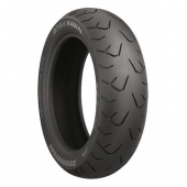 180/60 R16 74H TL G704 REAR BRIDGESTONE 16970  | 79137 BRIDGESTONE