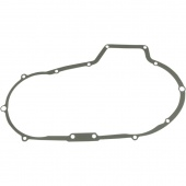 DS-174014 Прокладка Primary James Gaskets для Harley-Davidson 1991-2003, Sportster аналог 34955-89A DS-174014 James Gaskets