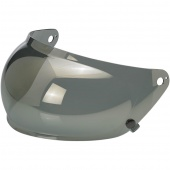 Визор Biltwell  для Gringo S Anti-Fog Bubble Shield - Gold Mirror - золотой хром BA-GLD-GS-SD (0131-0102) 0131-0102 Biltwell Inc.