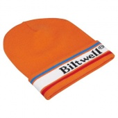 Шапка Biltwell Inc. - Blaze Beanie - Orange - оранжевая - 8001-3026-00 8001-3026-00 Biltwell Inc.