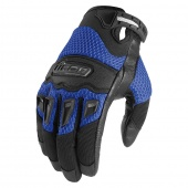 ICON - TWENTY-NINER - BLUE [M] 3301-1102 ICON