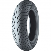 130/70 -16 61 P TL CITY GRIP REAR MICHELIN (Дисконт 03.13)  MICHELIN