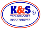 K&S technologies inc.