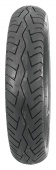 130/90 R17 68V Bridgestone BT45 Rear [склад] BR3105 BRIDGESTONE