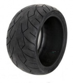 Vee Rubber VRM302 360/30 R18 92H Monster (VRM-302)  Vee Rubber