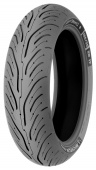180/55 ZR17 73W M/C TL - PILOT ROAD 4 REAR (dis)  MICHELIN