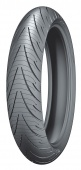 110/80 R 19 59V Michelin Pilot Road 3  591716 MICHELIN