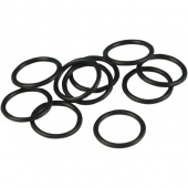 JGI-11289 O-ring Датчика коленвала (DS-173206) James Gaskets для Harley-Davidson 1999-2016, Twin Cam аналог 11289-A  JGI-11289 James Gaskets