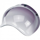 Визор Biltwell Bubble дымчатый Градиент BV-SMK-00-GR (0131-0065) BV-SMK-00-GR Biltwell Inc.
