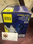 Камера Michelin - CH. 18MC VALVE TR4 - 830920 - 100/100-18, 110/100-18, 130/80-18 CAI830920 MICHELIN