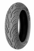 190/50 ZR17 73 W TL PILOT ROAD 4 REAR MICHELIN  MICHELIN