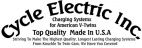 Cycle Electric Inc