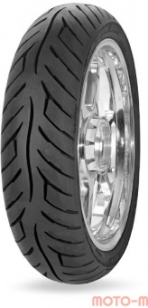 150/70V-18 Avon Roadrider AM26 - Rear -  2276513 AVON