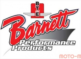 480058 Трос газа Barnett для Harley-Davidson 480058 Barnett Performance Products