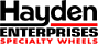 Hayden Enterprises