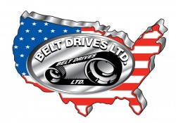 Belt drives limited